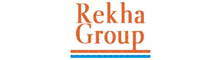 Rekha group